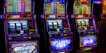 Tao4 Tao4 Online Slots Best Online Casino 888 Casino 777